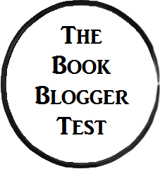 So I may have spent an unnecessary amount of time trying to make this button so that it would fit my blog aesthetic...